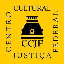 Centro Cultural Justiça Federal